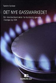Det nye gassmarkedet