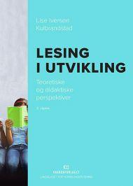 Lesing i utvikling