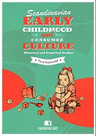 Scandinavian early childhood and consumer culture
