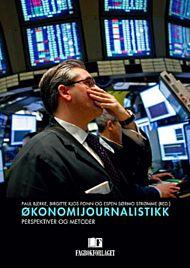 Økonomijournalistikk