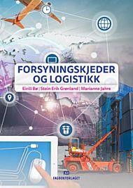 Forsyningskjeder og logistikk