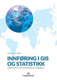 Innføring i GIS og statistikk