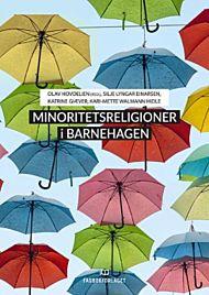 Minoritetsreligioner i barnehagen