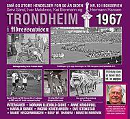 Trondheim 1967