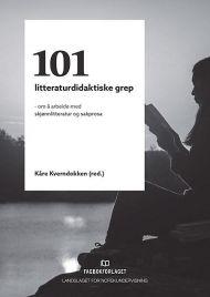 101 litteraturdidaktiske grep