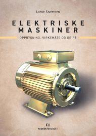 Elektriske maskiner