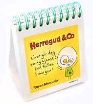 Herregud & Co.