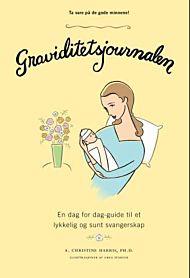Graviditetsjournalen