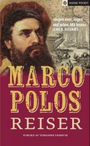 Marco Polos reiser