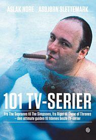 101 tv-serier