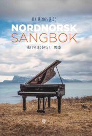 Nordnorsk sangbok