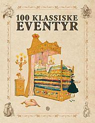 100 klassiske eventyr