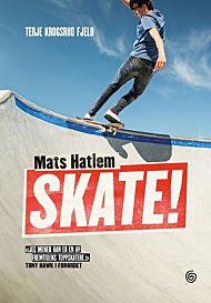 Mats Hatlem