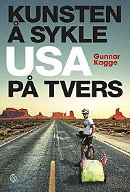 Kunsten å sykle USA på tvers