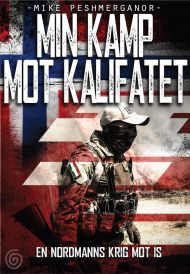 Min kamp mot kalifatet