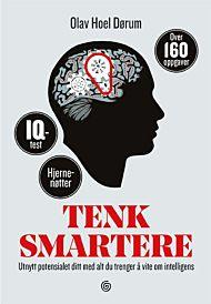 Tenk smartere