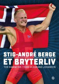 Stig-André Berge