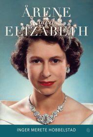 Ã…rene med Elizabeth