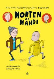 Morten og Mahdi