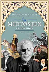 Midtøsten på 200 sider
