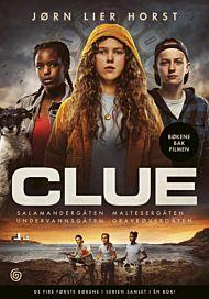 Clue 1-4