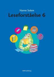 Leseforståelse 6