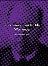 Fiendebilde Wollweber
