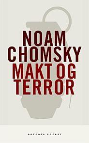 Makt og terror