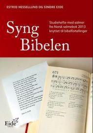 Syng Bibelen