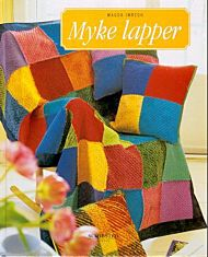 Myke lapper