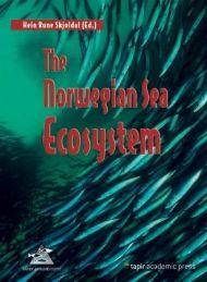 The Norwegian Sea ecosystem