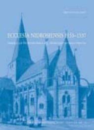 Ecclesia Nidrosiensis 1153-1537
