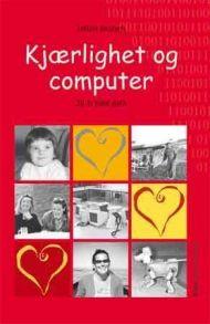 Kjærlighet og computer
