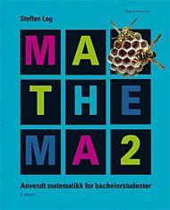 Mathema 2