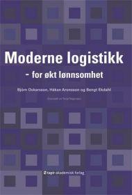 Moderne logistikk
