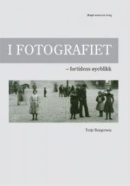 I fotografiet