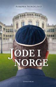 Jøde i Norge