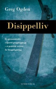 Disippelliv