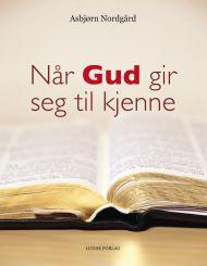 NÃ¥r Gud gir seg til kjenne