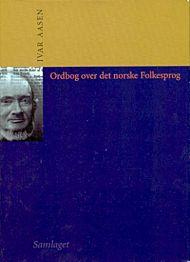 Ordbog over det norske Folkesprog