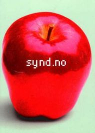 Synd.no