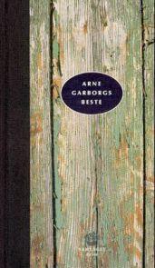 Arne Garborgs beste