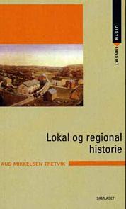 Lokal og regional historie