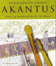 Akantus