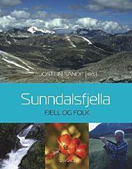 Sunndalsfjella