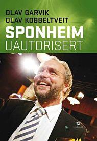 Sponheim