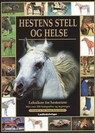 Hestens stell og helse