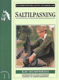 Saltilpasning