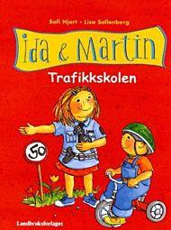 Ida og Martin