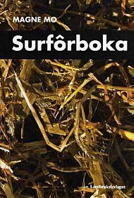 Surforboka